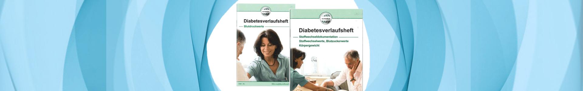 banner_diabetikertagebuecher