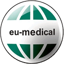eu-medical GmbH